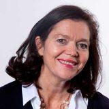 Catherine Godson
