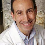 Portrait of Dr. Darryl Zeldin Principal Investigator Environmental Cardiopulmonary Disease Group Division of Intramural Research January 2007